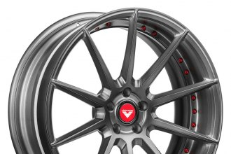 VORSTEINER® - V200 Any Single Generic Color