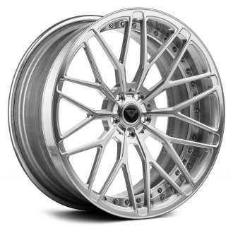 VORSTEINER® - V201 Any Single Generic Color