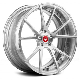 VORSTEINER® - V202 Any Single Generic Color