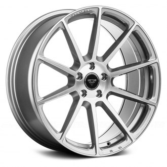 VORSTEINER® - VFF-102 Brushed