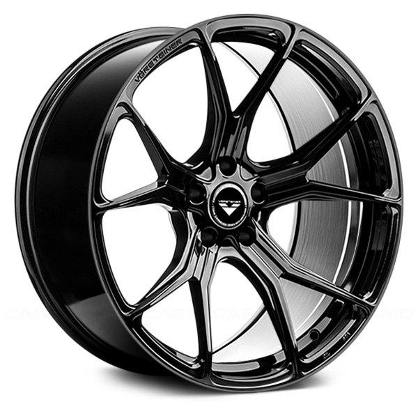 Vorsteiner Vff 103 Wheels