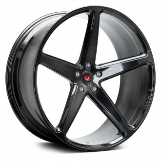 VOSSEN® - CG-201 Custom Finish