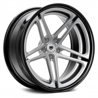 VOSSEN® - CG-202 3PC Custom Finish