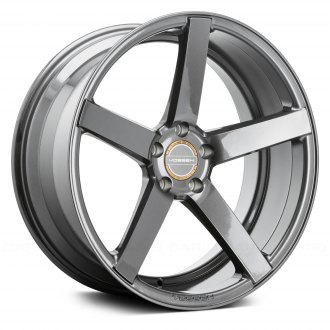 VOSSEN® - CV3-R Custom Finish