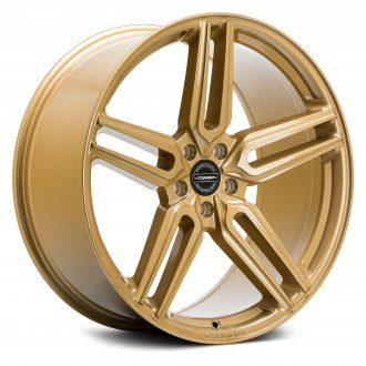 VOSSEN® - HF-1 Custom Finish