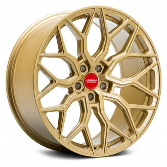 VOSSEN® - HF-2 Custom Finish