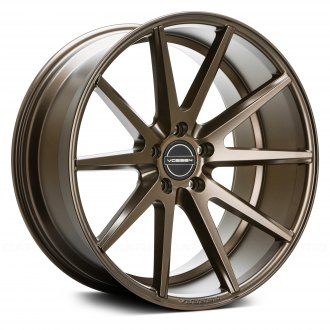 VOSSEN® - VFS-1 Custom Finish