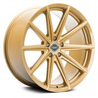 VOSSEN® - VFS-10 Custom Finish