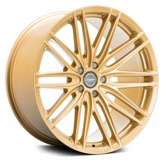 VOSSEN® - VFS-4 Custom Finish