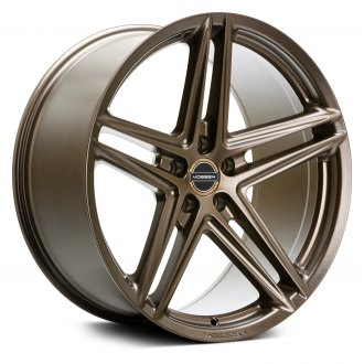 VOSSEN® - VFS-5 Custom Finish