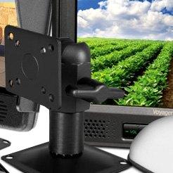 Voyager Backup Cameras Monitors Systems Amp Parts