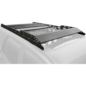 VPR 4x4® - Roof Rack