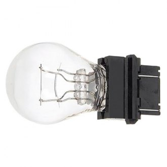 W&E® - Halogen Bulb