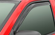 Wade® - In-Channel Smoke Window Deflector