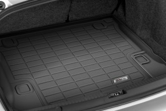 Wade® - Sure-Fit Cargo Mats