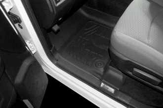 Wade® - Sure-Fit Floor Mats