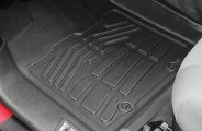 WADE� - Sure-Fit Floor Mats