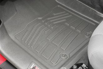 Wade® 72-120030 - Sure-Fit Floor Mats