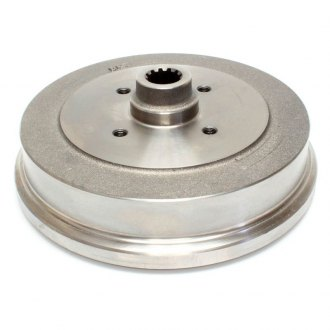 Wagner® - Rear Brake Drum