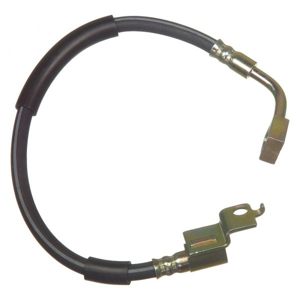 Wagner® - Rear Brake Hydraulic Hose