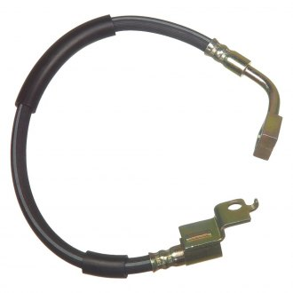 Wagner® - Rear Passenger Side Brake Hydraulic Hose