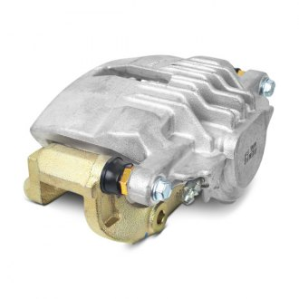Wagner® - Front Passenger Side Disc Brake Caliper