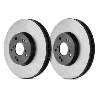 Replacement ke Parts | Pads, Rotors, Calipers, Master Cylinders on ford explorer rotors, bmw m3 rotors, toyota tundra rotors,