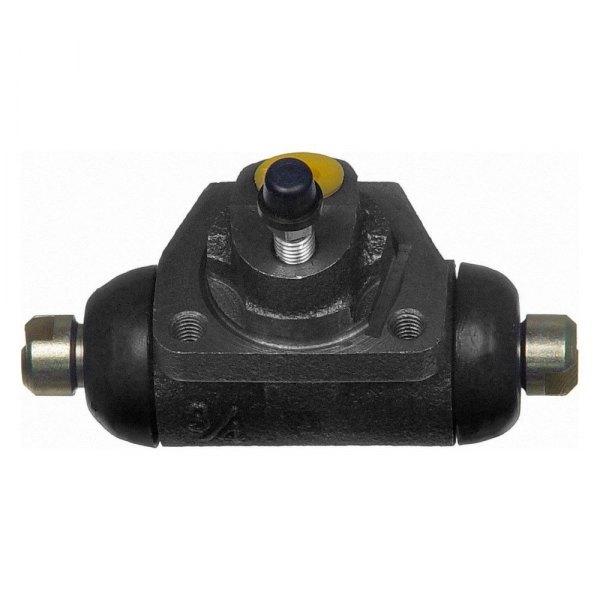 Wagner Wc140452 Rear Drum Brake Wheel Cylinder