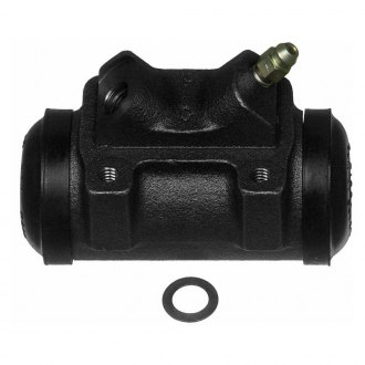 Wagner® - Front Driver Side Drum Brake Wheel Cylinder