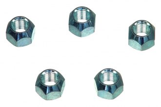 Wagner® - Wheel Lug Nut