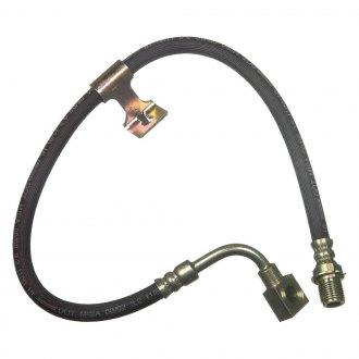 Wagner BH104345 Premium Brake Hose