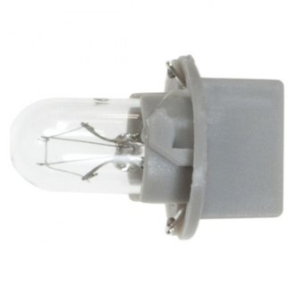 Wagner® - Halogen Bulbs
