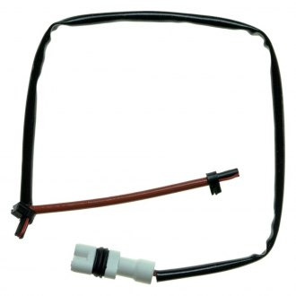 Wagner® - Disc Brake Pad Wear Sensor