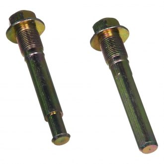 Wagner® - Front Disc Brake Caliper Bolt