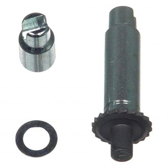 Wagner® - Rear Drum Brake Adjusting Screw Set