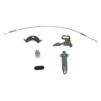 Wagner® - Drum Brake Self Adjuster Repair Kit