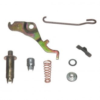 Wagner® - Rear Drum Brake Self Adjuster Repair Kit