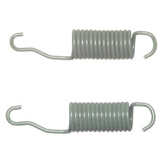 Wagner® - Rear Drum Brake Adjusting Spring Kit