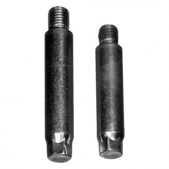 Wagner® - Front Disc Brake Caliper Bolts