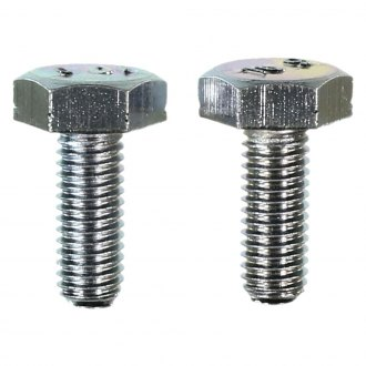 Wagner® - Disc Brake Caliper Bolt