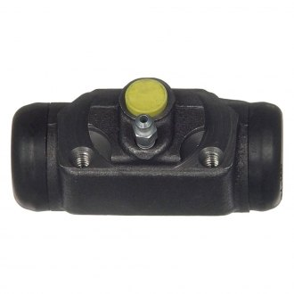 Wagner® - Drum Brake Wheel Cylinder