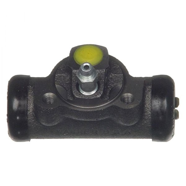 Wagner WC113925 Premium Wheel Cylinder Assembly Rear