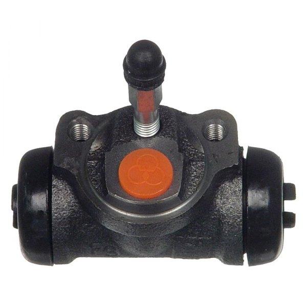 Wagner Wc131650 Rear Drum Brake Wheel Cylinder