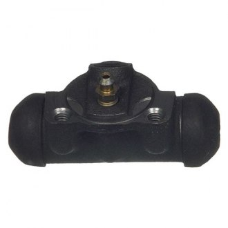 Wagner® - Rear Passenger Side Drum Brake Wheel Cylinder