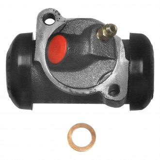 Wagner® - Front Drum Brake Wheel Cylinder