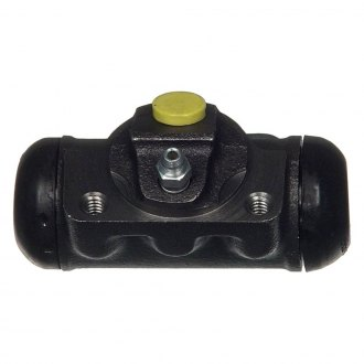 Wagner® - Rear Drum Brake Wheel Cylinder