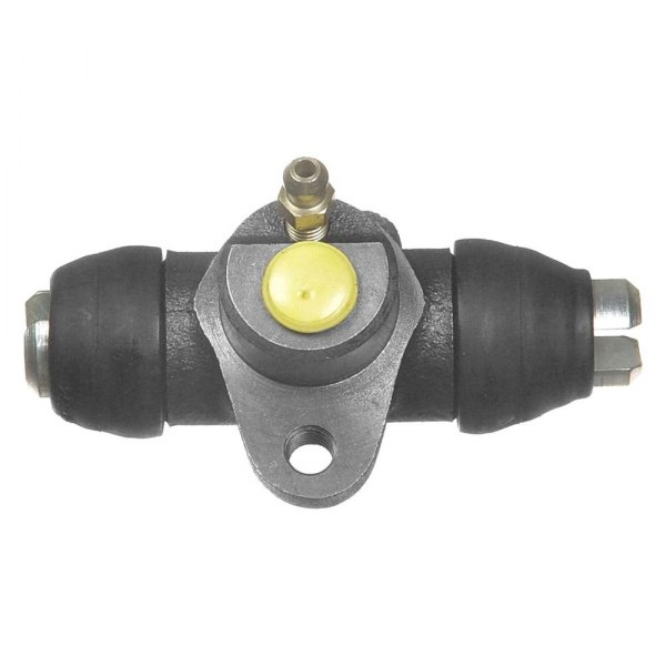 Wagner Wc90550 Rear Drum Brake Wheel Cylinder