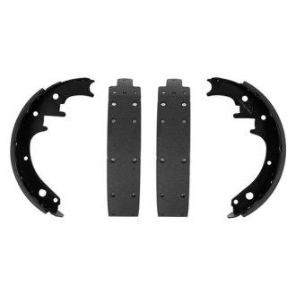 1977 ford granada replacement brake parts pads rotors. Black Bedroom Furniture Sets. Home Design Ideas