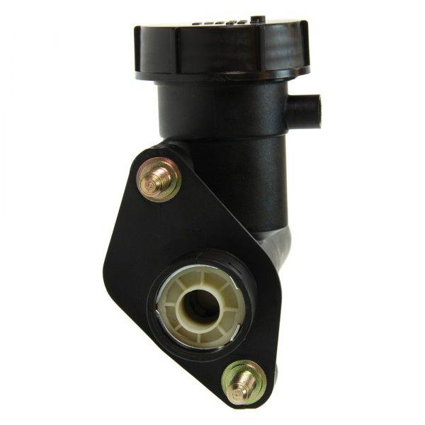 Wagner CM117053 Premium Clutch Master Cylinder Assembly,