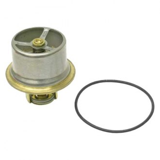 Wahler® - Thermostat